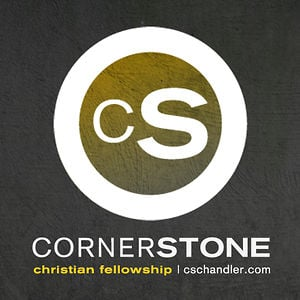 Profile picture for Cornerstone Chandler