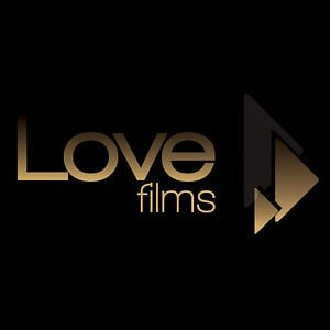 Profile picture for Love films