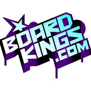 Profile picture for BoardKings