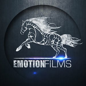 Profile picture for EMOTIÖN FILMS