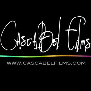 Profile picture for Cascabel Films