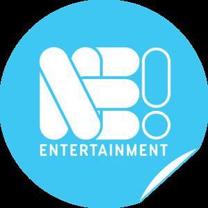 Profile picture for NE Entertainment