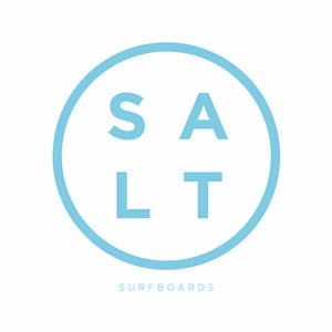 Profile picture for SALT SURF