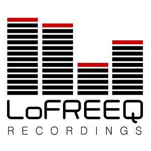 Profile picture for LoFREEQ Recordings