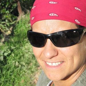 Profile picture for Bibiana Melzi