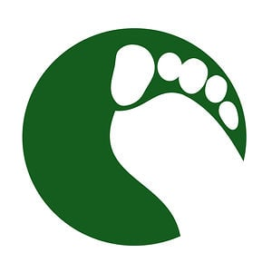 Profile picture for footprinttravel