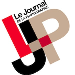 Profile picture for Le Journal de la Photographie