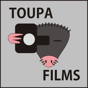 Profile picture for ToupaFilms