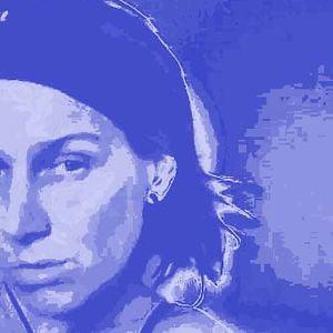 Profile picture for Cre8ivedeva