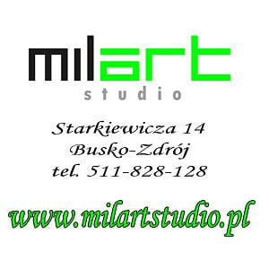 Profile picture for Milart Studio Busko