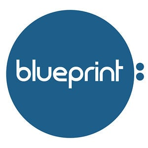 Profile picture for Blueprint: Group