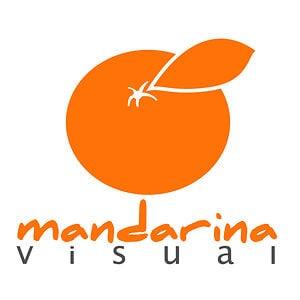 Profile picture for mandarina visual