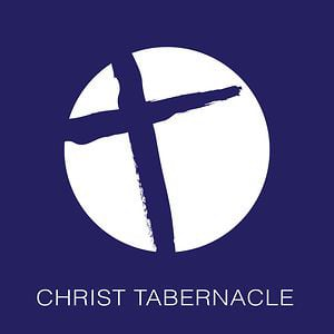 Profile picture for CHRIST TABERNACLE