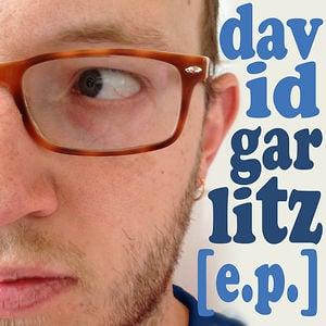 Profile picture for Dave Garlitz