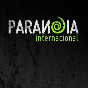 Profile picture for Paranoia internacional