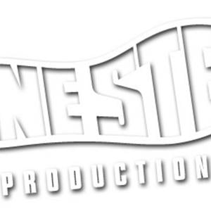 Profile picture for One Step Productions