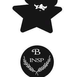 Profile picture for BAROK insp