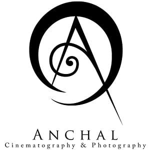 Profile picture for Anchal