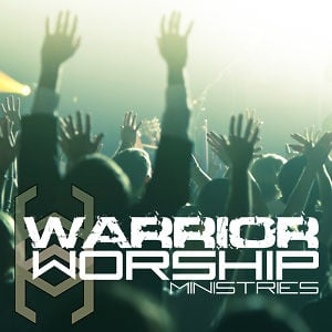 Profile picture for Warrior Worship Ministries