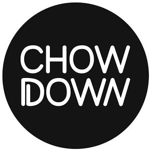 Profile picture for Chow Down