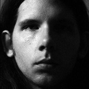 Profile picture for Philip Leach