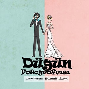 Profile picture for dugun-fotografcisi.com