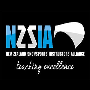 Profile picture for NZSIA Ski