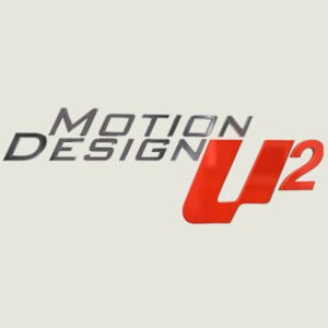 Profile picture for MotionDesignU2