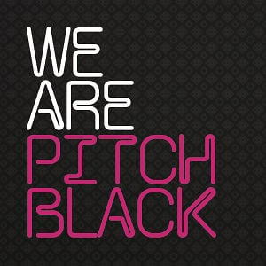 Profile picture for WeArePitchBlack