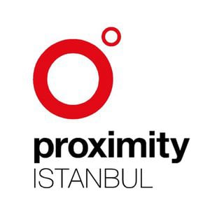 Profile picture for Proximity istanbul