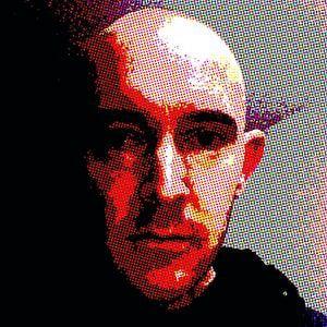 Profile picture for Pete Yandell