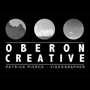 Profile picture for Oberon Creative