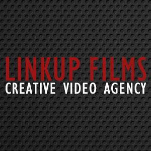 Profile picture for Linkup Films