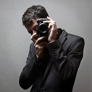 Profile picture for Aitor Padilla