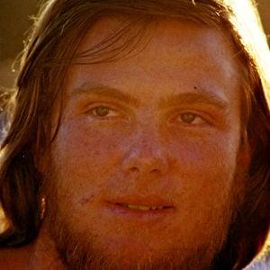 Profile picture for Bruno Frydman
