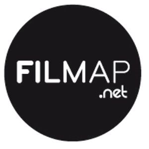 Profile picture for FILMAP.NET