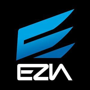Profile picture for EZIA Human Performance