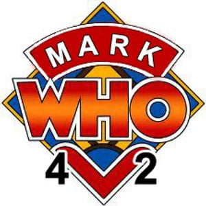 Profile picture for markwho42