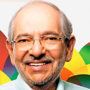 Profile picture for Mário Kertész