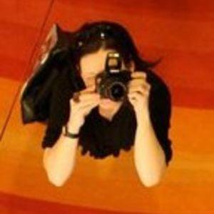Profile picture for Krista Loughton