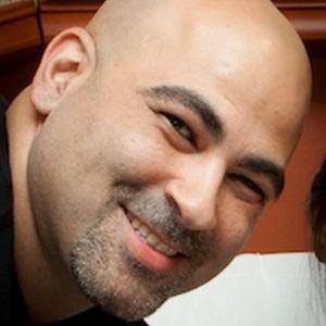 Profile picture for Juan Herrera