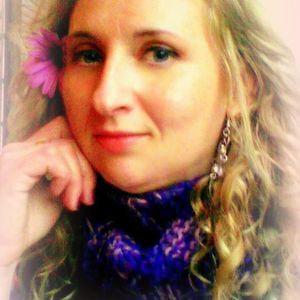 Profile picture for Susana Tedeschi Cerliani