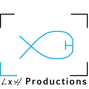 Profile picture for LxH Productions