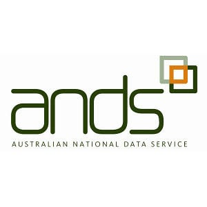 Profile picture for Australian National Data Service