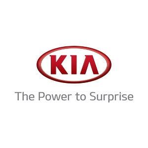Profile picture for KIA MOTORS