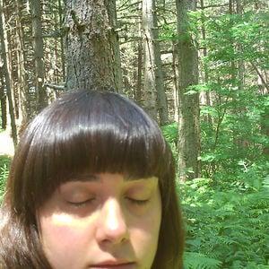 Profile picture for Luna Paese