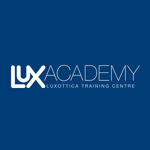 Profile picture for LuxAcademy