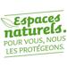 Image de profil du compte Vimeo de AEV Île-de-France