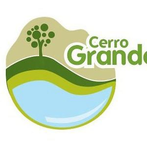 Profile picture for Cerro Grande Colima