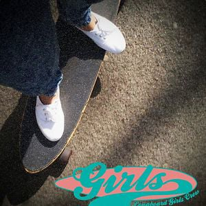 Profile picture for Longboard Girls Crew Poland